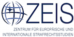 ZEIS-Homepage